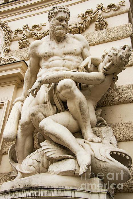 History of Hercules